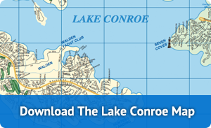 Download the Lake Conroe Map